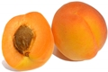 Buy apricots from Greece